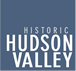 Historic Hudson Valley logo