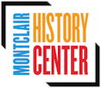 Montclair History Center logo