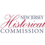 NJ Historical Commission logo