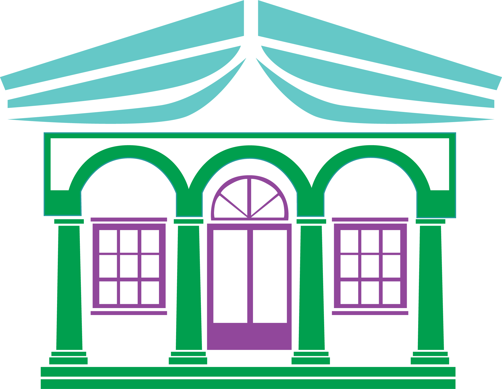 Ortega Elementary Logo