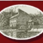 Red Mill Museum logo