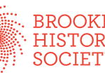 Brooklyn Historical Society logo