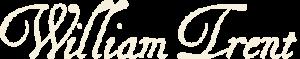 1719 William Trent House Logo